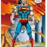 Super-Homem (101-152) SMDD03 H2 2