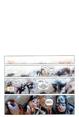 Vingadores Cruzada_Page_5