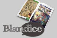 blandice2_3