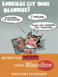 blandice2_7