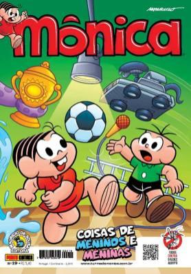 monica19