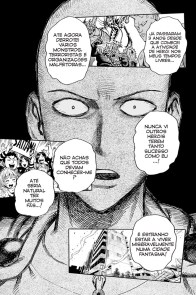 OnePunchMan_pag27