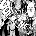 OnePunchMan_pag52