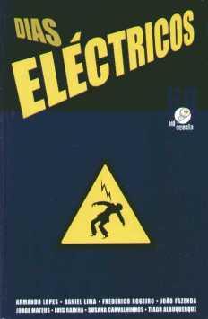 diaselectricos
