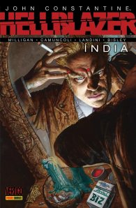 hellblazer_india