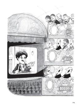 quino_page_40