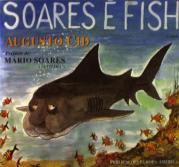 soaresefish