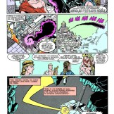 MM Homens e Deuses Página 6