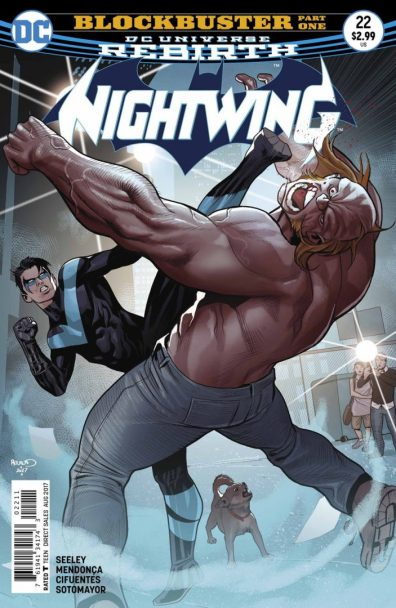 Nightwing-22-cover