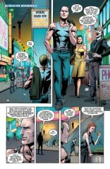 Nightwing-22-page-1