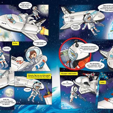 PM_16_Astro_Comic_web