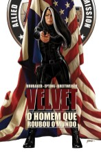 PT Velvet 3 Cover