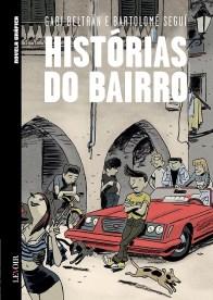 novelas_graficas_2017_capas7