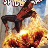 Amazing_Spider-Man_Vol_1_700.5_In_Hyuk_Lee_Variant