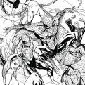 Amazing_Spider-Man_Vol_3_1.1_Campbell_Sketch_Variant