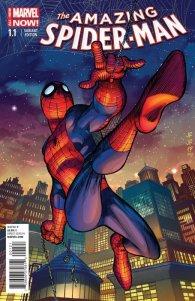 Amazing_Spider-Man_Vol_3_1.1_Romita_Variant