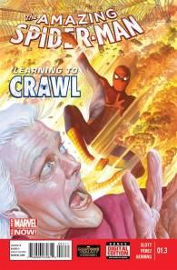 Amazing_Spider-Man_Vol_3_1.3