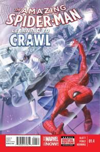 Amazing_Spider-Man_Vol_3_1.4