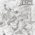 Amazing_Spider-Man_Vol_3_1.4_Sketch_Variant
