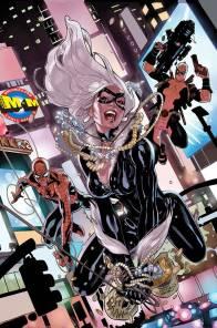Amazing_Spider-Man_Vol_3_1_M&M_Variant_Textless