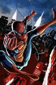Amazing_Spider-Man_Vol_3_1_Mhan_Variant_Textless
