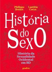 História do Sexo