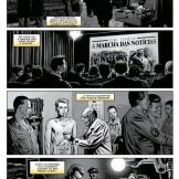 Morte Capitao America_Page_1