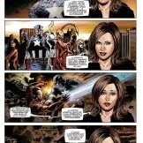 Morte Capitao America_Page_4