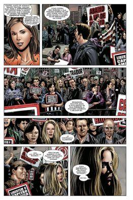 Morte Capitao America_Page_6