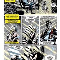 Reborn_pg7-page-001