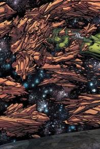 WW_Hulk_pg10-page-001