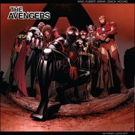 All-New,_All-Different_Avengers_Vol_1_1_Hip-Hop_Variant