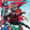 All-New,_All-Different_Avengers_Vol_1_1_Vecchio_Variant