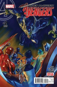 All-New,_All-Different_Avengers_Vol_1_2