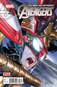 All-New,_All-Different_Avengers_Vol_1_3