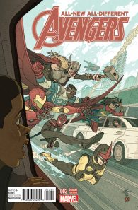 All-New,_All-Different_Avengers_Vol_1_3_Chan_Variant