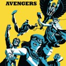 All-New,_All-Different_Avengers_Vol_1_5_Cho_Variant