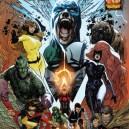 Amazing_Spider-Man_Vol_4_1_50_Years_of_Inhumans_Variant