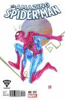Amazing_Spider-Man_Vol_4_1_Fried_Pie_Exclusive_Variant