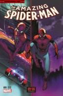 Amazing_Spider-Man_Vol_4_1_Kwan_Chang_Variant