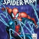 Amazing_Spider-Man_Vol_4_1_Ramos_Variant