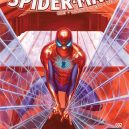 Amazing_Spider-Man_Vol_4_2