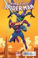Amazing_Spider-Man_Vol_4_2_Camuncoli_Variant