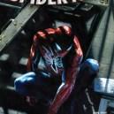 Amazing_Spider-Man_Vol_4_3_Dell'Otto_Variant