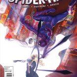 Amazing_Spider-Man_Vol_4_7