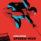Amazing_Spider-Man_Vol_4_7_Cho_Variant