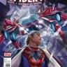 Amazing_Spider-Man_Vol_4_8