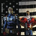 Avengers_Standoff_Welcome_to_Pleasant_Hill_Vol_1_1_Hip-Hop_Variant