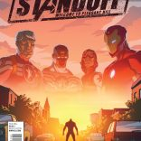 Avengers_Standoff_Welcome_to_Pleasant_Hill_Vol_1_1_Rhodes_Variant