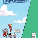 Avengers_Standoff_Welcome_to_Pleasant_Hill_Vol_1_1_Young_Variant